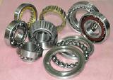 REDEEM BEARINGS MC enterprises and private persons Self!!!
