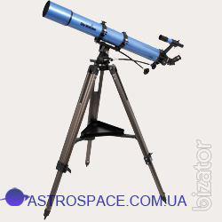 Telescope Sky-Watcher AZ 909-3