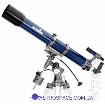 Telescope Sky-Watcher 909 EQ-2