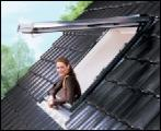 Sell skylights, a Large selection of Windows, Windows for roofs