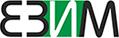 The production of fiberglass - plant ESIM
