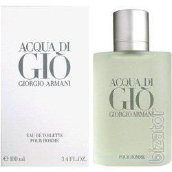 The highest quality Copies perfume perfume buy cheap online store wholesale