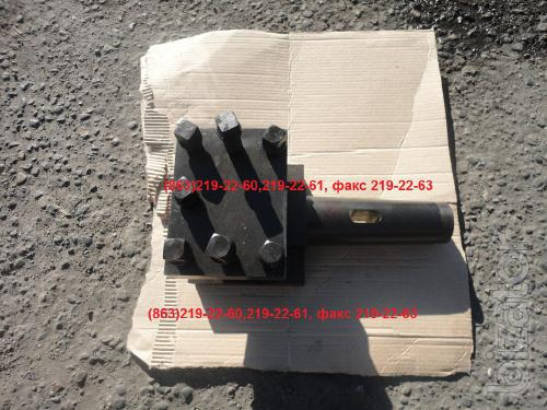 Spare parts for lathes 1525, L, F