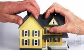 Спасем ипотеку на любой стадии взыскания.