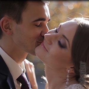 Видео съёмка в Алматы от Best Movie