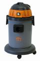 Solo Maxim 25 - профессиональный пылесос (для уборки, клининга, автомойки)