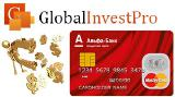 Investments with high income, 6-12% per month!