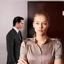 Адвокат по делам семейным, квартирным, разводу, алиментам.