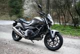 Классические дорожные мотоциклы.