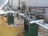 Готовый бизнес по производству пластиковых окон