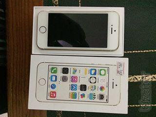 sale brand new Apple Iphone 5s 64gb