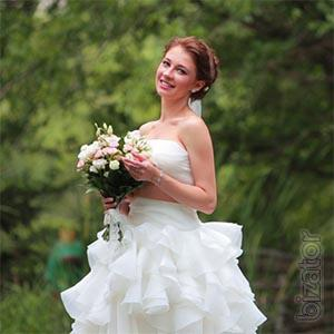 Свадебная видеосъёмка в Алматы