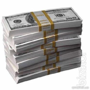 Защитим от кредитного гнета. Спасем ипотеку. Спишем надуманные долги.