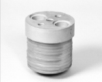 Filters, strainers type S-5(3).