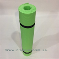 Yoga Mat, Mat fitness Mat travel Isolon, Mat Izhevsk, tatami mats, sports mats, strulovici, one
