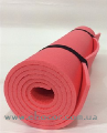 Mat for children, yoga Mat, Mat fitness Mat travel Isolon, beach Mat, tatami Mat Izhevsk, Cove