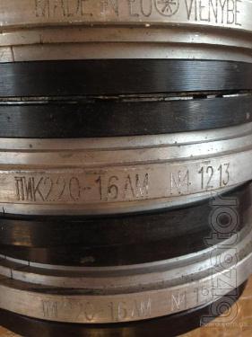 ПИК 220-1,6