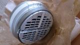 Клапан ПИК 180-1,6 А