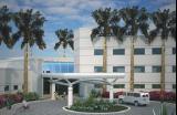 Строительство медико-оздоровительного комплекса, США, Флорида.