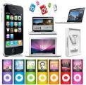 Интернет-магазин ищет поставщика продукции Apple