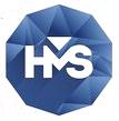 Distributors manual AMM-10.34 | RM-10.34 | PMM-10.3.34 | RAW