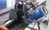 Machine for edging VMA-25 (ABM-26)
