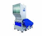Мощные дробилки Zerma (Зерма) GSH350 / GSH500 / GSH600 / GSH700 / GSH800 / GSH1100 для толстостенных изделий