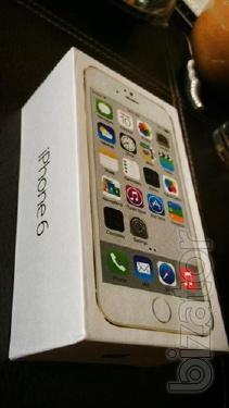 Оптовая и розничная Apple Iphone 6, 5S, 5, 5C, Samsung Galaxy S4,Ipad 4 и HTC 1
