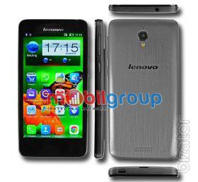 Labelgroup - Internet-store of Chinese mobile phones at low prices in Ukraine