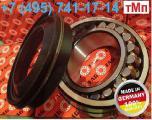 Подшипник премиум класса F-809280.PRL - 25 тысяч рублей