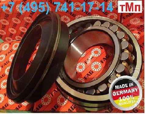 Bearing premium F-809280.PRL - 25 thousand rubles