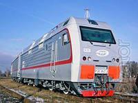 lock for electric locomotive 510.360.232.price-2230.00