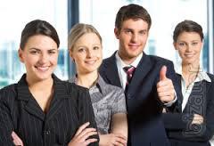 Продам часть своей доли в бизнесе по опт торговле продуктами или возможен обмен на авто