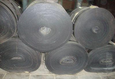 Sell belt conveyor used