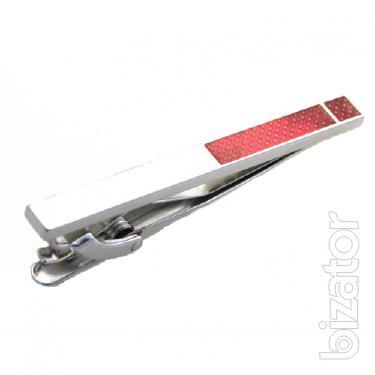 Tie clip Tateossian 2698