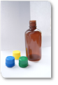 Plastic packaging for soap wholesale