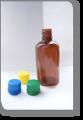 Пластиковая упаковка для мыла оптом