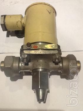 Электромагнитный клапан Т 26209.03-010