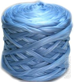 5% discount for wholesale buyers on the yarn Trinity worsted factory