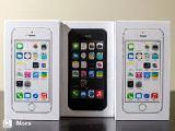 Продажа Iphone 5s , Iphone 6. Оригинал! Выгодно.
