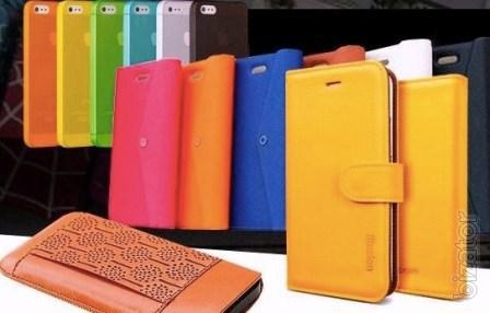 Wholesale accessories for smartphones and tablets