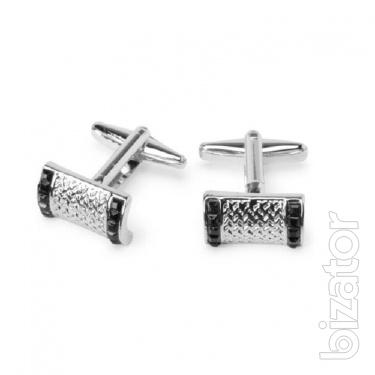 Sell cufflinks isstale, fashionable, stylish