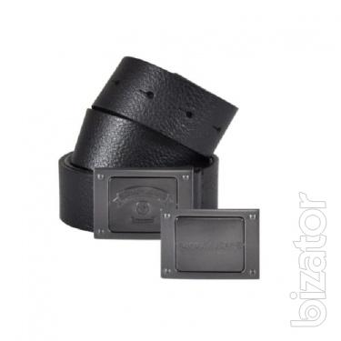 Sell branded belt Armani mens