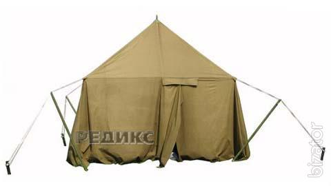 Sell awnings,canopies,tents canvas camp