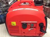 Генератор бензиновый инвертор swiss kraft 2000w