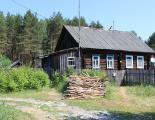 Дома под Минском