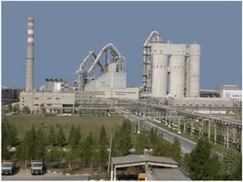Цемент  (Portland cement) 42.5  на условиях CIF в любой безопасный порт мира ,