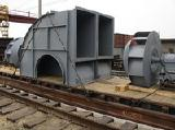 Металлоизделия изготовим в Челябинске на участке металлообработки