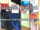 Socks for men, women, children - Sell socks for men, women, kids