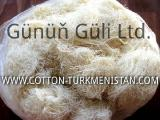 Palanca cotton yarn - Sell cotton thread waste